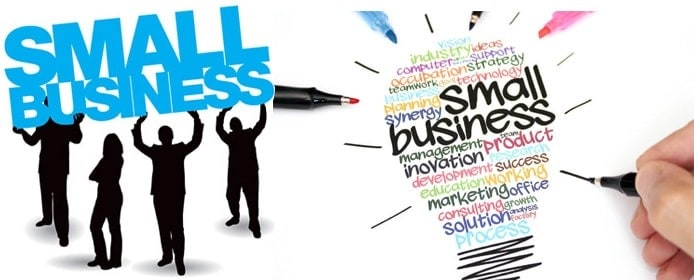 Excellent Ways on How to Start a Small Business