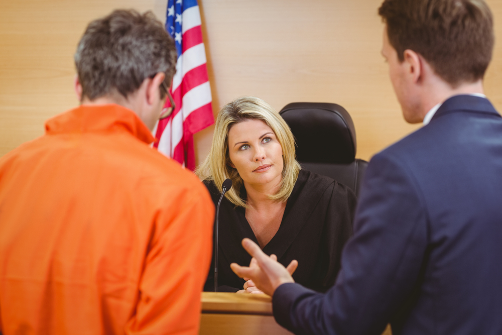 Ask These Questions Before Hiring a Criminal Defense Lawyer